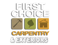 First Choice Carpentry & Exteriors in Issaquah, WA