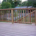 deck-9